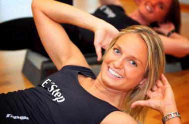 Quanto Tempo de Exercício Por Dia Para Emagrecer? 10 Minutos Está Bom Para Você?