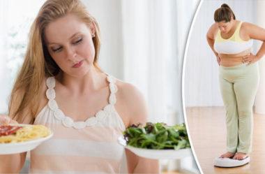 10 Dicas Para Quem Tem Muita Dificuldade Em Perder Peso