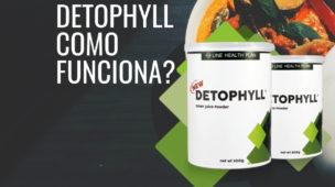 Detophyll-Funciona-Formula-Detox-Emagrecer