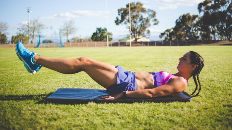 Os Benefícios da Atividade Física e Sua Importância
