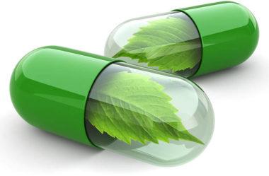 Qual o Melhor Remédio Para Emagrecer? [RESPONDIDO]