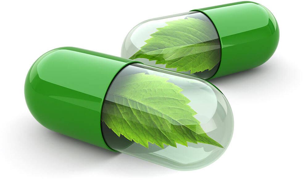 Qual o melhor remédio para emagrecer natural