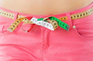 Como Emagrecer Rápido com Saúde em 2021? Confira 10 Dicas Infalíveis para Perder Peso Rápido Começando Ainda Hoje!