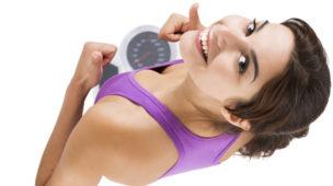 Sua Saúde Total: Blog de Emagrecimento