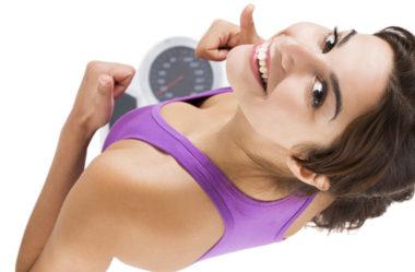 Sua Saúde Total: Blog com Dicas de Emagrecimento, Dietas e Exercícios Para Emagrecer!