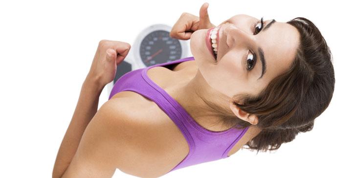 Sua Saúde Total: Melhor Blog de Emagrecimento