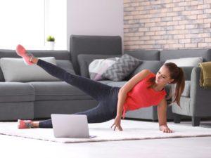 como-emagrecer-rapido-exercicios-casa