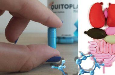 QuitoPlan Emagrecedor: Veja Como Funcionam as Fibras Inteligentes para Emagrecer