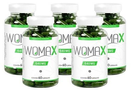 womax-emagrecedor-funciona