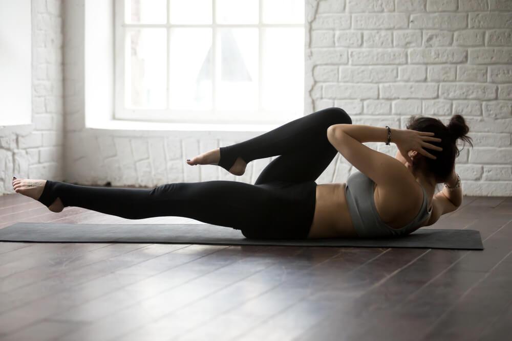 como-emagrecer-exercicios-casa