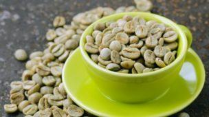 Green-Coffee-Cafe-Verde-Emagrece