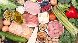 dieta-cetogenica-funciona