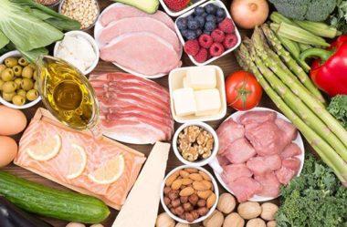 Dieta Cetogênica: Veja Como Funciona e Conheça 5 Benefícios Comprovados